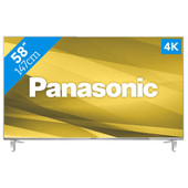 Panasonic TX-58DX780E