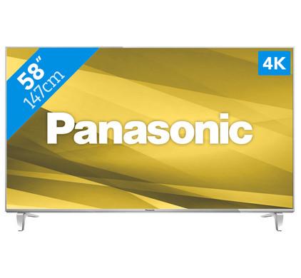 Panasonic TX-58DX780E