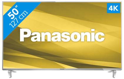 Panasonic TX-50DXW784