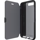Tech21 Evo Wallet Apple iPhone 7 Plus Zwart