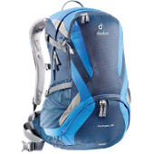 Deuter Futura 28 Midnight/Coolblue