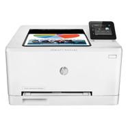 HP Color LaserJet Pro M252dw + 4-Kleuren Pack XL (HP)