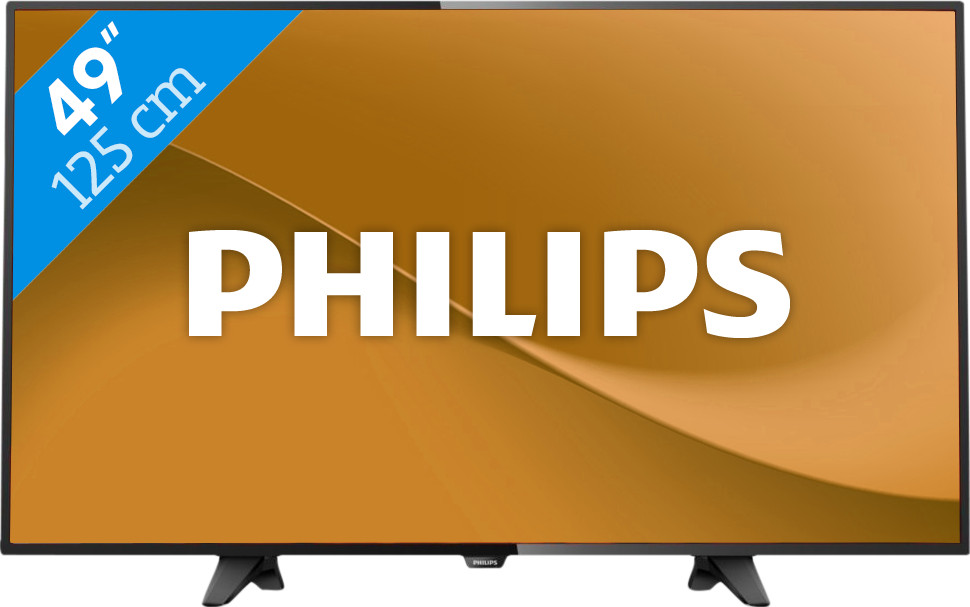 Coolblue tv aanbieding