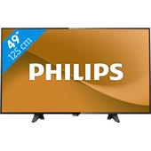 Philips 49PFS4131