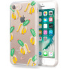 Laut Pop-Ink Apple iPhone 7 Plus Cacti-Split