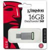 DataTraveler 50  USB 3.0 16 GB