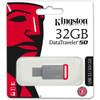 DataTraveler 50 USB 3.0 32 GB