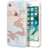 Pop-Camo Apple iPhone 7 Pastel - 1