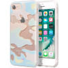 Laut Pop-Camo Apple iPhone 7 Pastel
