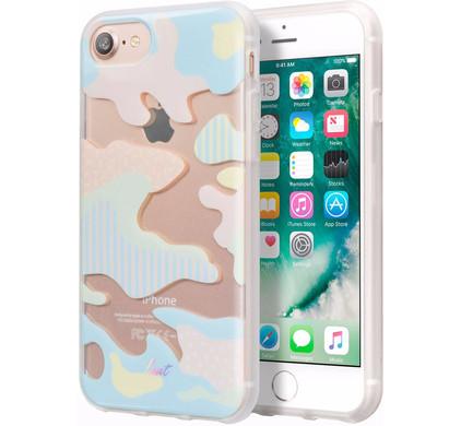 Laut Pop-Camo Apple iPhone 7 Pastel