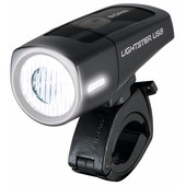 Sigma Lightster USB Koplamp
