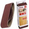 Schuurband 75x533 mm K180 (3x)