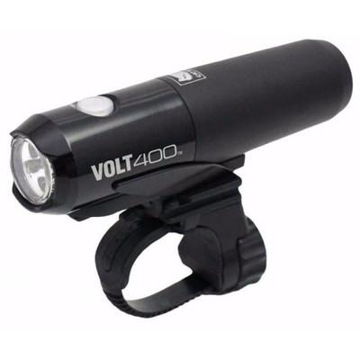 Image of Cateye Volt400 HL-EL461RC