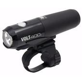 Cateye Volt400 HL-EL461RC
