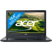 Acer Aspire E5-575G-79HV
