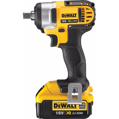 DeWallt DCF880M2-QW