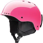 Smith Holt Junior Crazy Pink (53 - 58 cm)