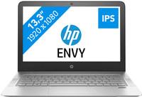HP Envy 13-d170nd