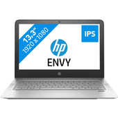 HP Envy 13-d170nd
