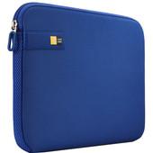 Case Logic Sleeve 11,6'' LAPS-111 Donkerblauw