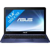 Asus Eeebook R209HA-FD0047T