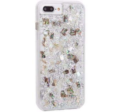 Case-Mate Karat Case Apple iPhone 7 Plus Parel