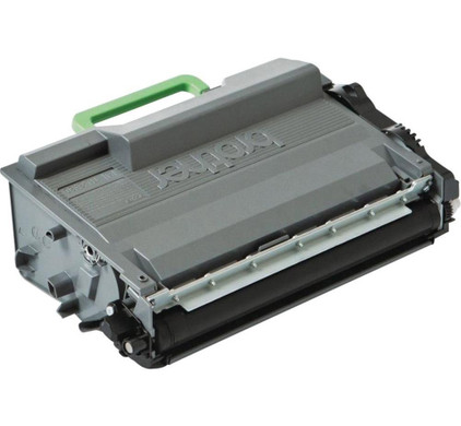 Brother TN-3480 Toner Zwart