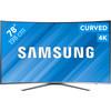 Samsung UE78KU6500