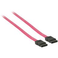 Valueline SATA II 3 Gb/s Datakabel 1 meter