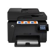 HP LaserJet Pro Color MFP M177FW + 4-Kleuren Pack (HP)