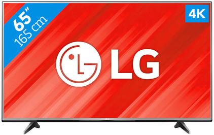 LG 65UH615V
