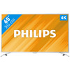 Philips 65PUS6521 - Ambilight