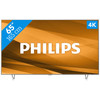 Philips 65PUS7601 - Ambilight