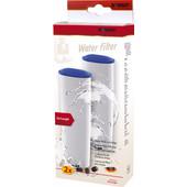 Scanpart Waterfilter Delonghi Dlsc002 A2 (2 stuks)