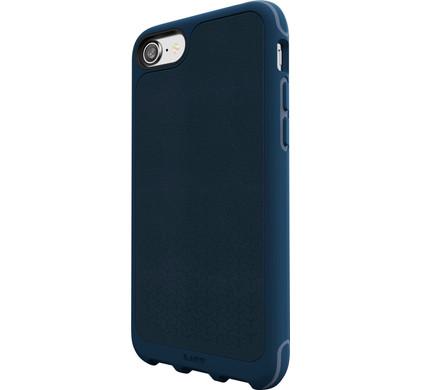 Laut R1 Apple iPhone 7 Donkerblauw