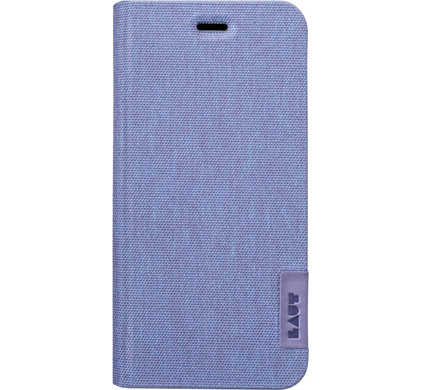 Laut Apex Knit Apple iPhone 7/8 Paars