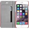 Laut Apex Knit Apple iPhone 7 Plus/8 Plus Rood