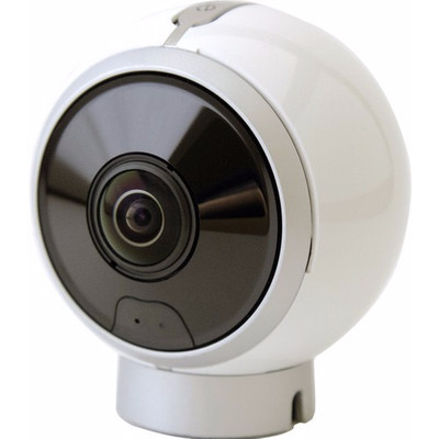 Image of ALLie IR Dual 360° 4K VR Streaming Camera Wit