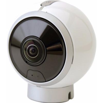 Image of ALLie IR Dual 360° 4K VR Streaming Camera Wit