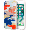 Laut Pop-Camo Apple iPhone 7 Japan