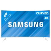 Samsung UE49KU6510
