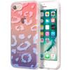 Laut Ombre Apple iPhone 7 Plus/8 Plus Blauw