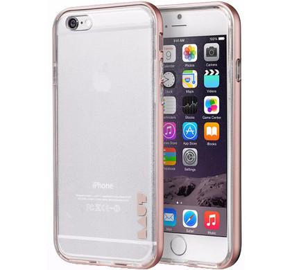 Laut Exo-Frame Apple iPhone 7 Plus Rose Gold