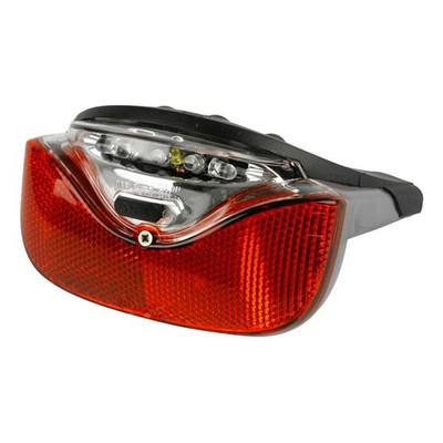 Image of Gazelle Power Vision 2 LED