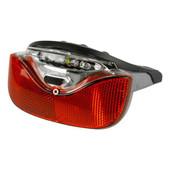 Gazelle Power Vision 2 LED