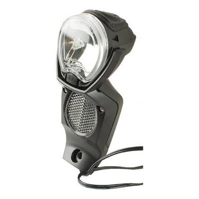 Image of Gazelle Light Vision V2