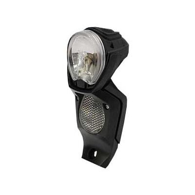 Image of Gazelle Light Vision E-bike