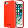 Huex Apple iPhone 7 Rood - 1
