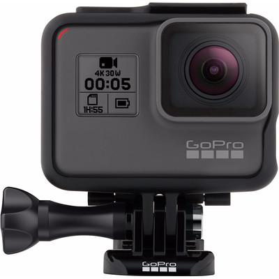 Image of GoPro HERO 5 Black