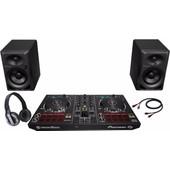 DJ Set Pioneer Beginner